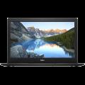 Dell Inspiron 15 3581