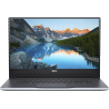 Dell Inspiron 15 7572