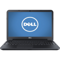 Dell Inspiron N3521