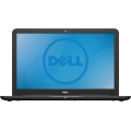 Dell Inspiron 17 5767