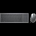 Dell KM7120W