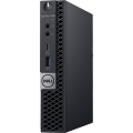 Dell OptiPlex 7060 MFF
