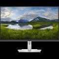 Dell P3222QE