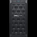 Dell PowerEdge T140