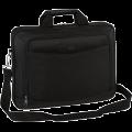 Dell Pro Lite Business Case 16