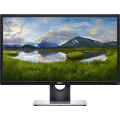 Dell SE2417HGX