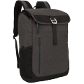 Dell Venture Backpack