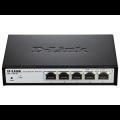D-Link DGS-1100-05/A1A