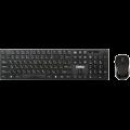 Dialog KMROP-4030U