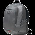 DICOTA Backpack Light 14-15.6