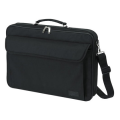 DICOTA Base XX Messenger Bag