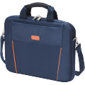 DICOTA Slim Case BASE 12-13.3