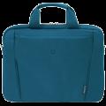 Dicota Slim Case BASE D31311