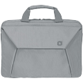 Dicota Slim Case EDGE D31211