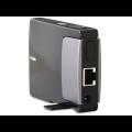 D-Link DAP-1350/A1A