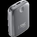 E-Tonic SYPBHD10000