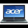 Acer Aspire E1-530