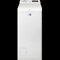 Electrolux EWT 1376 HGW
