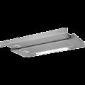 Electrolux EFP60460OX