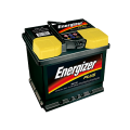 Energizer Plus