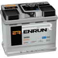 Enrun ENR60A
