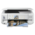 Epson Expression Home Premium XP-605