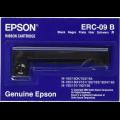 Epson LERC09B