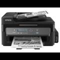 Epson Stylus M200
