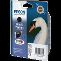 Epson T08114A
