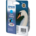 Epson T08124A