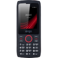 Ergo F247 Flash