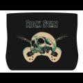 E.Box ESD2923PA-1 Rock