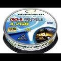 Esperanza DVD-R PRINTABLE