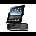 F&D i50 iPadDocking