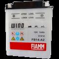 Fiamm Wind