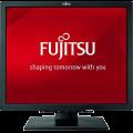 Fujitsu E19-7 LED