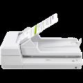 Fujitsu Image Scanner SP-1425