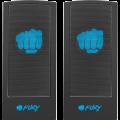 Fury Skyray