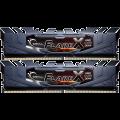 Kit Dual Channel 32 GB (2x16 GB) G.Skill FlareX