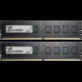 Kit Dual Channel 16 GB (2x8 GB) G.Skill NT Value