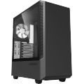Gamemax Panda Eco T802-E