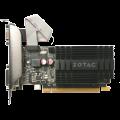 ZOTAC GeForce GT710