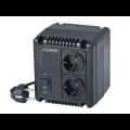Gembird EG-AVR-0501