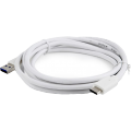 Gembird GMB CCP-USB3-AMCM-6-W