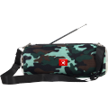 Gembird SPK-BT-17-CM