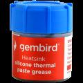 Gembird TG-G15-02
