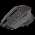Genesis GX58