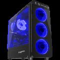 Genesis Irid 300 Blue
