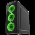 Genesis Irid 300 Green