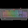 Genesis Rhod 600 RGB